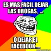Diegogold1