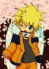 Naruto_svk
