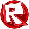RobloxHrajecz