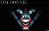 Fnaf   Toy_Bonnie