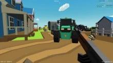 Cartoon Strike Farm gameplay