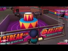 KillStreak.tv online gameplay #1
